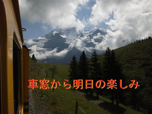 Swiss2013081487