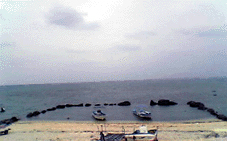 Sea_1